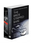 Destined to Play and Bride Stripped Bare 2-Book Set - Indigo Bloome