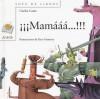 Mamaaa!!! - Carles Cano