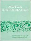 Motor Disturbance - Kenward Elmslie