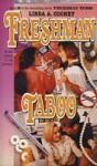 Freshman Taboo - Linda A. Cooney