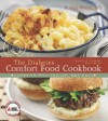 The American Diabetes Association Diabetes Comfort Food Cookbook - Robyn Webb