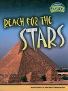 Reach for the Stars: Ancient Egyptian Pyramids - Brenda Williams, Brian Williams