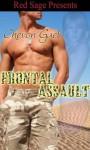 Frontal Assault - Chevon Gael