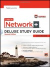 CompTIA Network+ Deluxe Study Guide: Exam: N10-005 - Todd Lammle