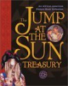 Jump at the Sun: An African American Storybook Treasury: Jump at the Sun: An African American Picture Book Collection - Floyd Cooper, Don Tate, Garin Baker, Peter Mandel, Jump at the Sun