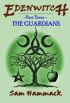 The Guardians - Sam Hammack
