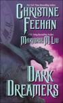 Dark Dreamers (Dark, #7b) (Dirk & Steele, #4) - Christine Feehan