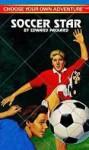 Soccer Star - Edward Packard, Thomas LaPadula