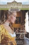 Castonbury Park: Ladies of Disrepute: The Lady Who Broke the RulesLady of Shame - Marguerite Kaye, Ann Lethbridge