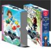 Kingdom Hearts: The Complete Series - Shiro Amano