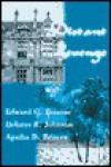 Distant Revenge - Edward Briscoe, Delores Johnson, Agatha Briscoe