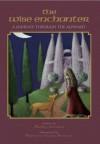 Wise Enchanter - Shelley Davidow, Krystyna Emilia Kurzyca