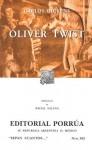Oliver Twist. (Sepan Cuantos, #362) - Charles Dickens