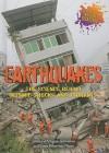 Earthquakes: The Science Behind Seismic Shocks and Tsunamis - Alvin Silverstein, Virginia B. Silverstein, Laura Silverstein Nunn