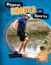 Biggest Chokes in Sports - Jeff Hawkins