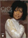 Cece Winans: Throne Room - CeCe Winans
