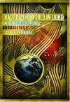 Half of the World in Light: New and Selected Poems - Juan Felipe Herrera