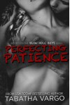 Perfecting Patience - Tabatha Vargo