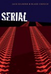 Serial - Jack Kilborn, Blake Crouch