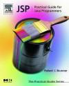 JSP: Practical Guide for Programmers - Robert Brunner
