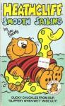 Heathcliff Smooth Sailing - George Gately