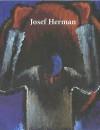 Josef Herman - Robert Heller