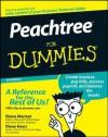 Peachtree For Dummies - Elaine Marmel, Diane Koers