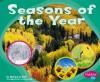 Seasons of the Year - Margaret C. Hall