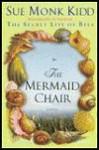 Mermaid Chair (Audio) - Sue Monk Kidd