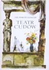 Teatr cudów - Jan Marcin Szancer