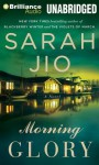 Morning Glory - Sarah Jio