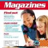 Magazines - John Hamilton