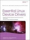 Essential Linux Device Drivers - Sreekrishnan Venkateswaran, Venkateswaran