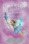 Lavender's Midsummer Mix-Up - Cicely Mary Barker, Cicely Mary Barker