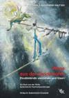 Wege aus der Zwickmühle : Doublebinds verstehen und lösen - Christiane Sautter