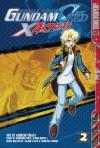 Mobile Suit Gundam SEED X ASTRAY Volume 2 (Gundam (Tokyopop) - Hajime Yatate, Kouichi Tokita, Yoshiyuki Tomino