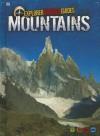 Mountains - Chris Oxlade