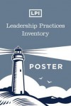 LPI: Leadership Practices Inventory Poster - James M. Kouzes