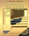 Herewith the clues - Dennis Wheatley, J.G. Links