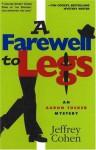 A Farewell to Legs - Jeffrey Cohen