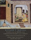 Tales from the Book of the Thousand Nights and a Night: A Plain and Literal Translation of the Arabian Nights Entertainments - Anonymous, Richard Francis Burton, Kevin Foley