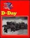 D-Day - Wallace B. Black, Jean F. Blashfield