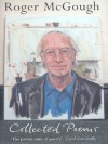 The Collected Poems - Roger McGough
