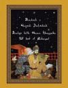 Dialogs with Omar Khayyam: 101 best of Rubaiyat - Omar Khayyam, Davrona