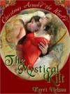 The Mystical Kilt - Kerri Nelson