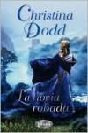La novia robada (The Prince Kidnaps a Bride) - Christina Dodd