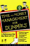 Time and Money Management for Dummies - Eric Tyson