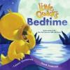 Little Quack's Bedtime (Classic Board Books) - Lauren Thompson, Derek Anderson