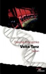 Veits Tanz - Sascha Pranschke