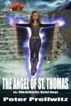 The Angel of St. Thomas - Peter Prellwitz